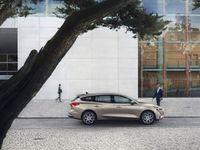 usado Ford Focus 1.0 EcoBoost 100 CV 5p. Business