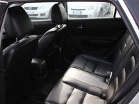 used Mazda 6 6wagon 2.0 cd Leather&Bose 136cv