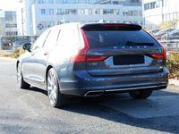 usata Volvo V90 D4 Geartronic Inscription Panno Voll-led Rfc