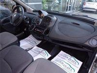 "usata Fiat Multipla 1.6 NATURAL POWER DYNAMIC""TASSO 0"""