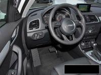 usata Audi Q3 2.0 TDI 184CV QUATTRO ADVANCED FACELIFT 2015!!