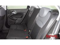 usata Fiat 500X 500X1.6 MultiJet 120 CV Pop Star