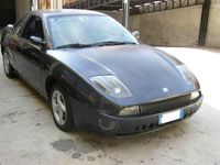 usata Fiat Coupé 1.8 16V