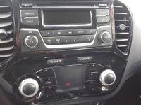 usado Nissan Juke 1.5 Dci 110cv Acenta - 2016