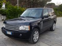 brugt Land Rover Range Rover 3ªserie 3.6 TDV8 hse- 2008