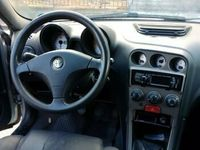 usata Alfa Romeo 2000 156 1ª serie -