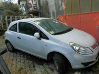 usata Opel Corsa 1.3 16V CDTI cat 3p. Van