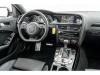 usado Audi V8