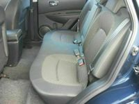 usata Nissan Qashqai 1ª serie 1.5 DCI ACENTA AUTO D ANCHE NUOVI