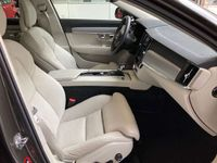 usata Volvo V90 D4 Geartronic Business Plus