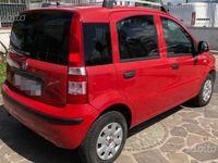 usata Fiat Panda 1.3 MJT - 2011 UNICO PROPR.12 GARANZIA