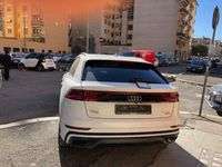 brugt Audi Q8 -