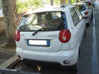 usata Chevrolet Matiz 1000 SE Energy