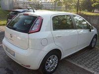 usata Fiat Punto 1.3 MJT II S