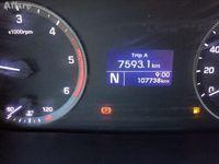 used Hyundai H 100 PASSO LUNGO TETTO ALTO