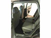 usata Seat Altea 2.0 TDI Stylance