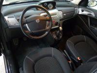 usata Lancia Ypsilon Ypsilon 2ª serie1.4 16V Sport MomoDesign