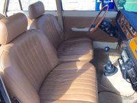 usata Lancia 2000 IE - Full Optional