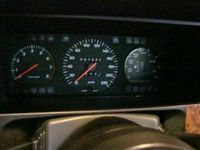 usata Volvo 480 1.7 Turbo Cat Usato