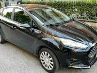 usata Ford Fiesta 1.0 80cv business 55mila km