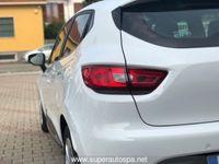 gebraucht Renault Clio 1.5 dci energy Life 75cv