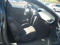 used Peugeot 207 1.6 hdi 2008