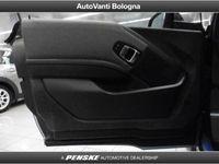 gebraucht BMW i3 (I01) 94 Ah (Range Extender)