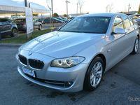 usado BMW 520 d Business