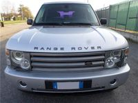 brugt Land Rover Range Rover 3.0 TDI AUTOMATICA