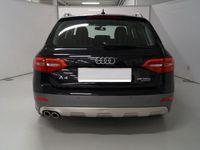 used Audi A4 Allroad A4 allro