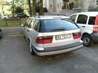 usata Saab 9-5 - 1998