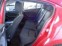 usata Mazda 323F 2.2 Skyactiv-D Evolve + NAVIGATORE