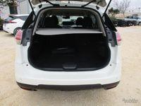 usado Nissan X-Trail 1.6 DCI BUSINESS 2WD XTRONIC E6