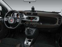 usata Fiat Panda Cross PANDA Serie 3 0.9 Twinair Turbo 85cv E6 S&S