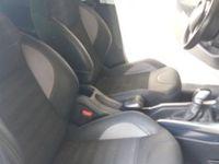 second-hand Peugeot 2008 1.6 e-HDi 92 CV Allure