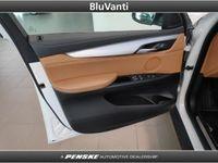 gebraucht BMW X6 X6xDriv