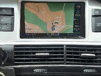 brugt Audi A6 5ª serie - 2010 TDI 2.0 177CV S-TRONIC
