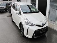 brugt Toyota Prius+ 1.8 Lounge
