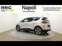 brugt Renault Scénic dCi 8V 110CV Energy Intens