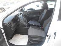 usata Hyundai i20 1.2 GPL 75CV 5 porte Classic