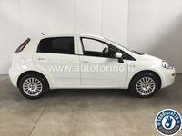 usado Fiat Punto PUNTO1.3 mjt 16v Street 75cv 5p E5+