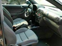 usata Audi A3 A3 1ª serie1.6 cat 3p. Attraction