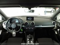 second-hand Audi Cabriolet Cabrio 2.0 TDI S tronic Sport S LINE
