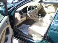 usata Jaguar S-Type S-Type (X200-X202)(X200) 3.0 V6 24V cat