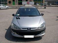 usata Peugeot 206 1.6 16V 3p. XS