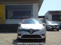 used Renault Clio dCi 8V 75 CV 5 porte Life