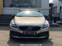 używany Volvo V40 CC D3 Business del 2017 usata a Vigevano