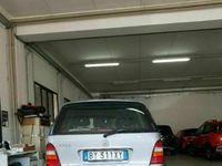 usata Mercedes A160 cat Classic