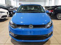 usata VW Polo 1.0 MPI 5p. Trendline, OK NEOPATENTATI BELLISSIMA!