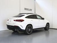 usata Mercedes 350 GLE Coupè GLE Couped Premium Pro 4matic auto